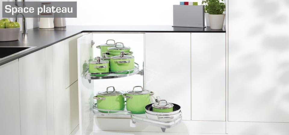 Verrassend Hoek Oplossingen - Bears Design JE-68