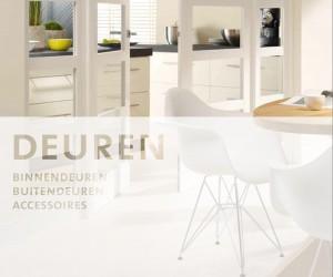 Bears Design Bruynzeel Deuren