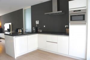 Keukens op maat bij Bears Design