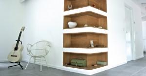 meubel op maat Bears Design