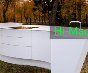 Bears Design meubelmaker