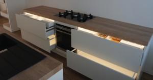 Keuken op maat Bears Design!