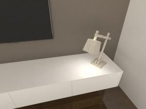 tv-kast-1-tub
