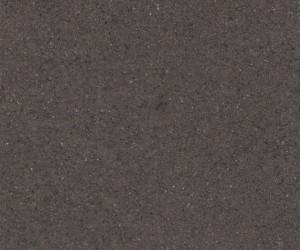 silestone-carbono-1-01-b