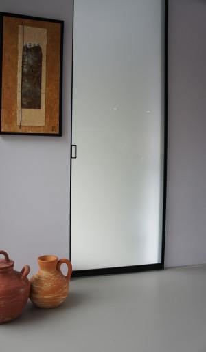 Design-deur-5