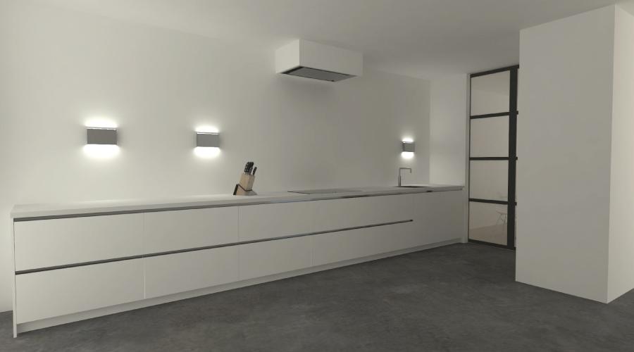 Keuken Design
